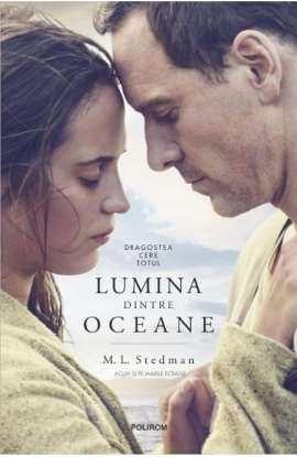 """Lumina dintre oceane"" (2016)"