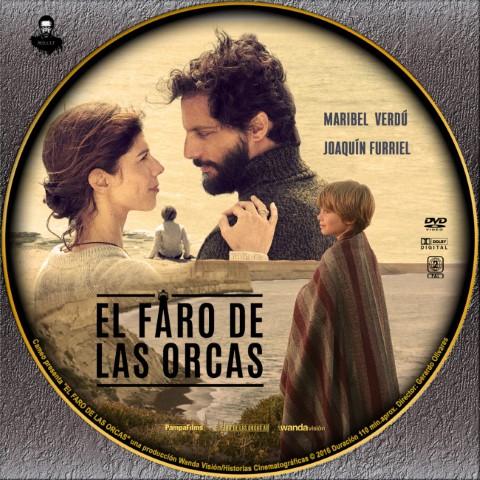 """""""Farul orcilor"""" (2016)"""