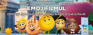 Emoji (2007)