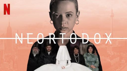 Neortodox (2020)