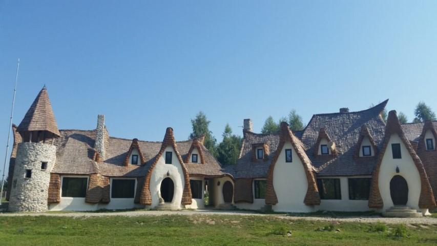 Ce să nu ratezi dacă ajungi în județul Sibiu