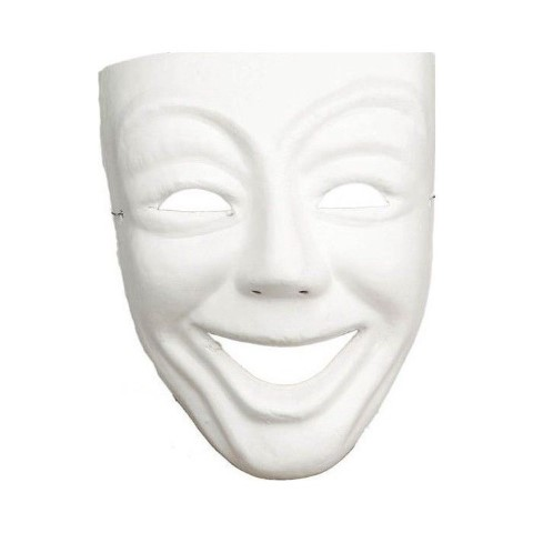 Zâmbet fără culoare