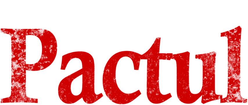 """""""Pactul"""" (2014)"""