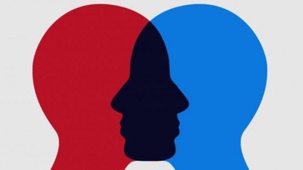 Bărbații, mai empatici decât femeile?