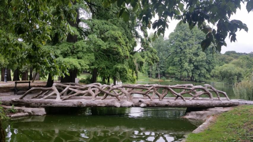 4 locuri musai de văzut în Craiova