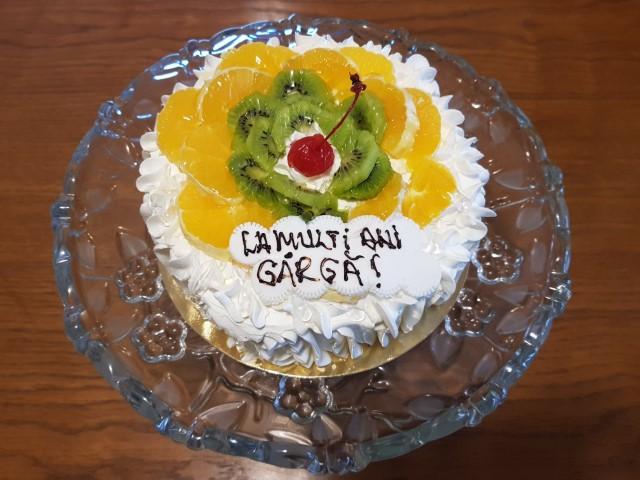 Cum să petreci, într-un mod inedit, ziua ta de naștere?