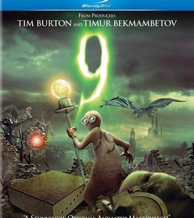 """9"" (2009)"